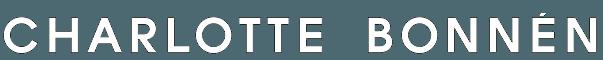 CharlotteBonnen Logo